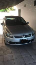 Gol Power iMotion 1.6 - 2012