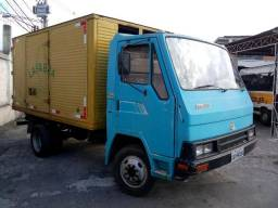 Agrale 1600 RD 88 Diesel - 1988