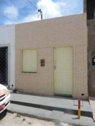 Casa 3 Quartos Aracaju - SE - Industrial
