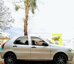 Fiat Palio 2013 - 2012