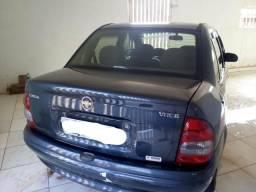 GM/classic life 2008 - 2008