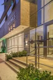 Maximus - Apartamento 3 suítes com 136m em Itajai