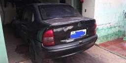 Classic 2005 - 2005