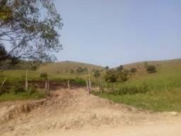 Magnífica Fazenda