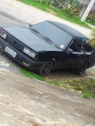 Vendo - 1984