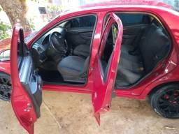 Vendo carro em ótimo estado de uso ! - 2007