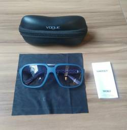Óculos Vogue Novo Original