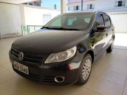 Gol Trend 1.0 Completo G5 - 2010