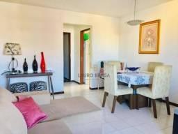 Apartamento com 2 dormitórios à venda, 76 m² por R$ 290.000 - Jatiúca - Maceió/AL