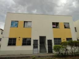 Aluguel - Apartamento - Parque das Indústrias Betim-MG