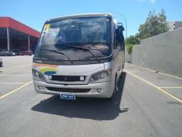 Micro ônibus executivo vw 9150 - 2003