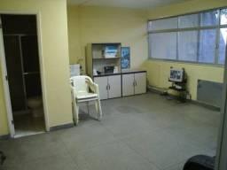 Título do anúncio: Rua Goiás - Prédio e Galpão Comercial - Amplo 590 M² - Frente Rua - JBM70610