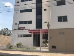 Condominio Lúcia Mousinho Centro Sul