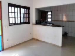 Casa com 1 dormitório à venda, 107 m² por r$ 250.000,00 - c mar - são sebastião/sp