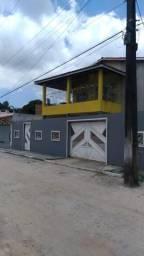 Casa na Ilha Vera Cruz falar com Davi
