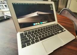 "MacBook Air 11"" 64GB - i5 1,7GHz - 4Gb Ram"