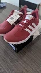 Adidas Run 60S (NUNCA USADO)