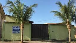 Quitinetes à venda no Setor dos Funcionarios entre a Anhanguera e a Independencia