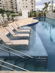 Jardim de Valencia, 03 quartos 02 suítes. Entrada R$40.000,00. Use o FGTS como Entrada
