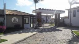 Casa Nova à venda, Geribá, Armação dos Búzios.
