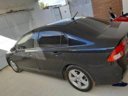 Civic 2008 manual - 2008