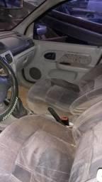 Vendo Renault 99613-7204 - 2007