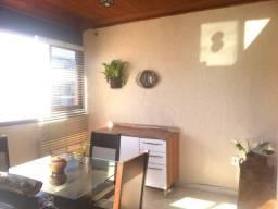 Casa e Loja à Venda no Recanto das Dunas - Cabo Frio/RJ