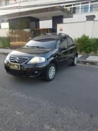 C3 glx 8v 1.4 - 2011