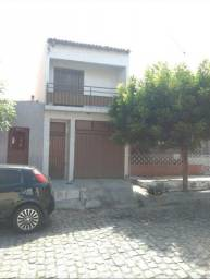 Apartamento no centro de Cajazeiras-PB