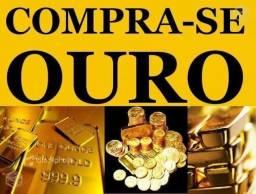 Ouro compramos e fabricamos joias-zap 99988-66694