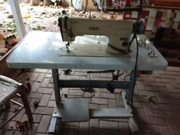 Vendo máquina de costura pfaff