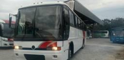 Ônibus gv 1000 ano 96/97 volvo b10