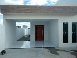 Casa no luar de Angelita- Patos-PB ( 998401023 )993022882