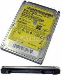 HD 250gb para Notebook