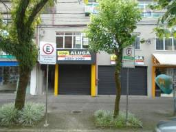 Escritório para alugar em Centro, Joinville cod:06600.007