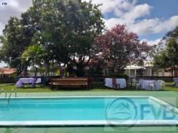 Chácara para Venda em Sarapuí, Morada do Sol, 6 dormitórios, 2 suítes, 5 banheiros