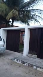 Casa PRAIA SEMANA SANTA PACOTE PROMOCIONAL$600,00