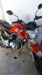 15386db1e69ee Peças e acessórios para motos em São Paulo