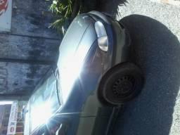 Fiat Palio - 1996