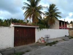 Casa em Paripueira a 1 min a pé da praia