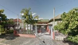 Casa à venda com 4 dormitórios em Vila ipiranga, Porto alegre cod:4422