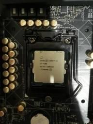 Intel core i3 7100 3.90Ghz 1151