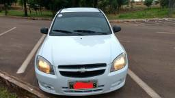 Gm - Chevrolet Celta - Para vender Rápido! - 2011