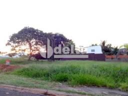 Terreno à venda em City uberlândia, Uberlândia cod:28050