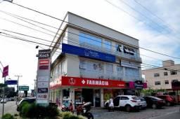 Escritório para alugar em Areias, São josé cod:34258