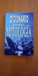Dicionário de Mitologia