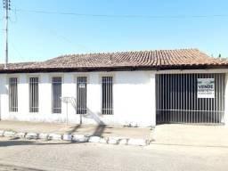 Casa 2 Quartos Sendo 1 Suíte Bairro Cohab Nova