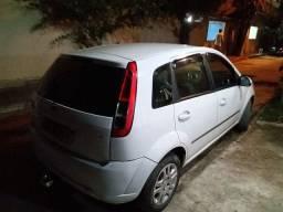Ford / Fiesta1.6