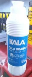 Cola Pva 500g Kala