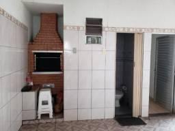 Casa à venda no Residencial Bela Vista (Cod. CA00180)